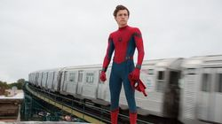 «Spider-Man: Homecoming»: Ο ολοκαίνουριος Spidey είναι εδώ και μοιάζει καλύτερος από