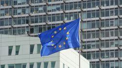 Η κοινή εξωτερική πολιτική και πολιτική ασφάλειας (ΚΕΠΠΑ) της ΕΕ μεταξύ ευκταίου και