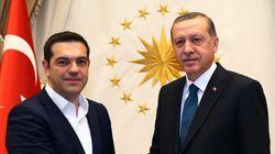 Κυπριακό: Ισχυρή υποστήριξη Άιντε για συνάντηση Ελλάδας-Τουρκίας πριν από τις 12