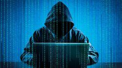Χάκερ έκλεψαν πάνω από 2 δισ. ρούβλια από λογαριασμούς στη ρωσική κεντρική