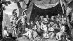 Πολιτιστική Διπλωματία: Η περίπτωση του Μεγάλου