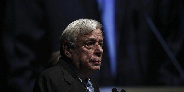 Παυλόπουλος: Η Ελλάδα μπορεί να βοηθήσει την Ευρώπη να ξαναβρεί τον δρόμο