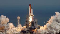 Επιστρέφει η Ελλάδα στα ευρωπαϊκά διαστημικά προγράμματα. Θα επενδύσει 8,2 εκατ.