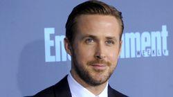 Ο Ryan Gosling λέει ότι η ζωή δίπλα στην Eva Mendes είναι σαν