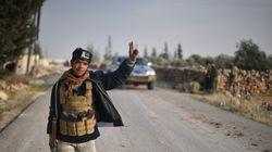 Το 95% του Χαλεπίου ελέγχουν οι κυβερνητικές δυνάμεις. «Οι αντάρτες θα παραδοθούν ή θα
