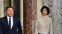 Δημοψήφισμα Ιταλίας: Ματέο Ρέντσι: Ένας πολύ βιαστικός