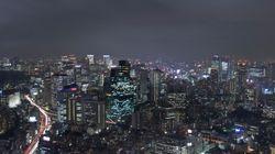 Η σκοτεινή πλευρά της Ιαπωνίας: Εργασιακή εκμετάλλευση, διακρίσεις και κορίτσια για
