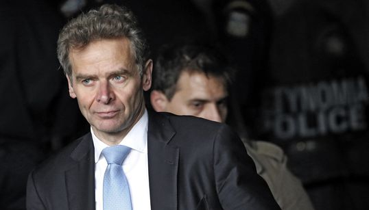 Η απάντηση του ΔΝΤ ή πώς η διαπραγματευτική κακομοιριά της κυβέρνησης εγκλωβίζει τη