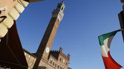 Σε κίνδυνο μια από τις μεγαλύτερες τράπεζες της Ιταλίας. Η ΕΚΤ και η αποτυχία αύξησης