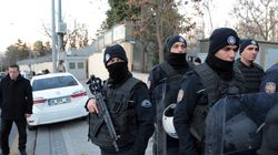 Εντολές για 87 συλλήψεις στο Πανεπιστήμιο της