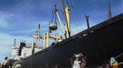 Σομαλία: Επίθεση αυτοκτονίας με τουλάχιστον 3 νεκρούς στο λιμάνι του