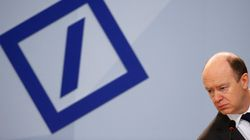 Ο επικεφαλής της Deutsche Bank προειδοποιεί για αναταραχή μετά το ιταλικό