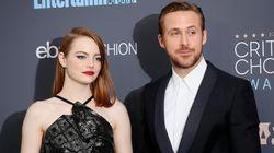 Critics Choice Awards 2016: Όλοι οι μεγάλοι νικητές της