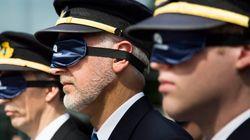 Οι μισοί πιλότοι στην Ευρώπη έχουν αποκοιμηθεί στο πιλοτήριο, επιβεβαιώνει