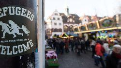 Να δοθούν εγγυήσεις σε Ελλάδα και Ιταλία για την εκ νέου ενεργοποίηση του Δουβλίνου, γράφει ο γερμανικός