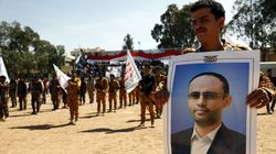Υεμένη: Ετοιμοι να σταματήσουν τις επιθέσεις οι Χούθι εναντίον της Σαουδικής