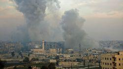 Συρία: 60 νεκροί στο Χαλέπι, όπου ο στρατός αναμένεται να ανακηρύξει νίκη στον ανατολικό