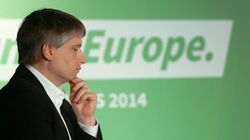 Πράσινοι: «Οι θεσμοί παραβιάζουν ευρωπαϊκό εργατικό