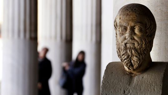 Οι μαθητές των ελληνικών ιδιωτικών σχολείων είναι δύο χρόνια μπροστά. Πολύ καλές επιδόσεις στον διαγωνισμό
