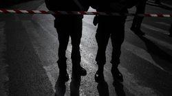 «Μισθωμένος» εκτελεστής επιθέσεων με βιτριόλι συνελήφθη για την επίθεση στον Παύλο