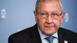 ESM: Στηρίζουμε τη θέση της Κομισιόν. Εκπλαγήκαμε με τις απόψεις του