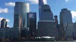 Υπόγειοι Ουρανοξύστες: Το μέλλον είναι στο