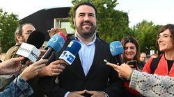 """EH Bildu pide a los """"partidos españoles"""" renunciar a actos políticos en Euskadi en la"""
