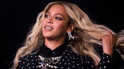 Grammy Awards 2017: Beyonce, Rihanna και Drake στην κορυφή των φετινών