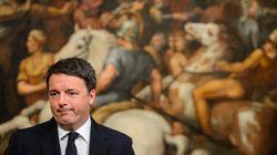 Το αποτέλεσμα του δημοψηφίσματος στην Ιταλία επηρεάζει πιο πολλά πράγματα από το μέλλον του