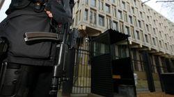 Βρετανία: Η απειλή μιας επίθεσης στη Βρετανία είναι άνευ προηγουμένου, προειδοποιεί ο επικεφαλής της