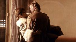 Η σκηνή του βιασμού στο «Τελευταίο Τανγκό στο Παρίσι» ήταν πράγματι