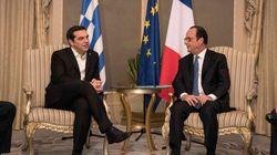 Συμφωνία σε τεχνικό επίπεδο στο Eurogroup της 5ης Δεκεμβρίου και λήψη μέτρων για ελάφρυνση χρέους, ζητούν Τσίπρας και