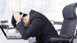 Δεύτερη ευκαιρία θα έχουν οι επιχειρηματίες που πτωχεύουν λόγω πραγματικής