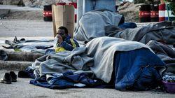Νέα επεισόδια στην Χίο. Σύλληψη ντόπιου καταστηματάρχη που έριξε προειδοποιητικές βολές στον