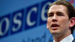 «Βέτο» κατά της πολιτικής της ΕΕ απέναντι στην Τουρκία έθεσε ο Αυστριακός