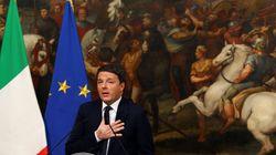 Τη λήψη πρόσθετων μέτρων αναμένεται να ζητήσει από την Ιταλία το