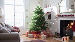 Τα 7 συχνότερα λάθη που κάνετε στη χριστουγεννιάτικη διακόσμησή