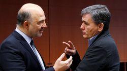 ΥΠΟΙΚ: Οι «διάλογοι» του Eurogroup δεν έχουν σχέση με την