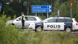 Νεκρές από πυρά η δήμαρχος της πόλης Ιμάτρα στη Φινλανδία και δύο