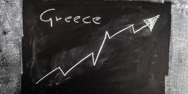 Morgan Stanley: Πρόβλεψη για ανάπτυξη 0,1% το 2016 και 1,8% το 2017 στην ελληνική