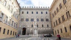 O Βάιντμαν δεν αποκλείει κρατική βοήθεια σωτηρίας της Monte dei