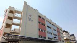 Σοβαρές ελλείψεις σε φάρμακα στο Γενικό Νοσοκομείο Λάρισας. Αναβλήθηκαν οι χημειοθεραπείες