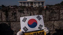 Νότια Κορέα: Το Κοινοβούλιο αποφάσισε την καθαίρεση της προέδρου Παρκ