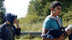 Να πυροβολούν τους πρόσφυγες που θέλουν εισέλθουν στην ΕΕ προτείνει δανός