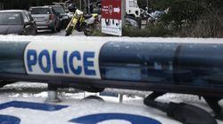 Σύλληψη 76χρονου σε πάρκο στα Πατήσια για ασέλγεια σε βάρος 9χρονου