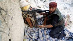 Συρία: Σφοδροί βομβαρδισμοί και μάχες στο Χαλέπι. Ανησυχία για την