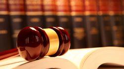 Αντίθετη στην δημιουργία νέων δικαστικών ενώσεων η