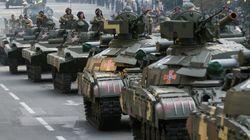 Stratfor: Η πιθανή εμφάνιση μιας «Ανατολικο-Ευρωπαϊκής Ένωσης» και μιας «Συμμαχίας του