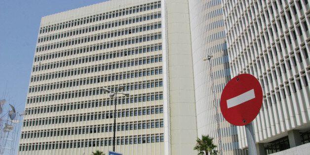 ΟΤΕ: Καμία ένδειξη τεχνικού προβλήματος από τον έλεγχο έπειτα από την καταγγελία του ΚΚΕ περί