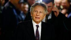 Η Πολωνία αρνείται οριστικά να εκδώσει τον Polanski στις